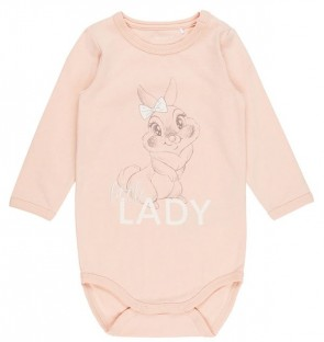 body-neonata-caldo-cotone-disney-rosa-name-it