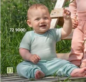body-lana-seta-neonato-azzurro-engel-natur