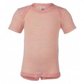 body-lana-seta-neonata-rosa-engel-natur