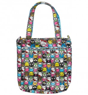 borsa-be-light-sanrio-hello-friends-jujube