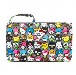 borsa-sanrio-hello-friends-ju-ju-be