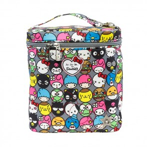 borsa-termica-fuel-cell-Sanrio-Hello-Friends-ju-ju-be
