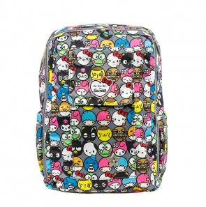 backpack-minibe-sanrio-hello-friends-jujube