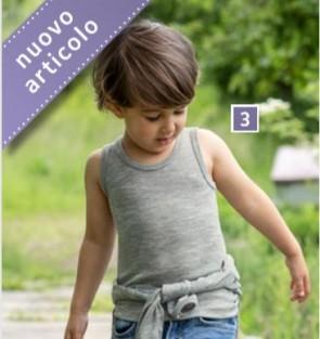 canotta-bambino-lana-seta-engel