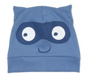 cappellino-bimbo-pinokio-blu