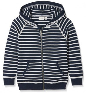 cardigan-bimbo-cotone-a-righe-blu-name-it