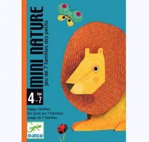 carte-djeco-mini-nature-DJ05128B