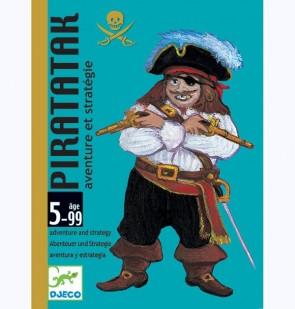 carte-djeco-piratatak-DJ05113B