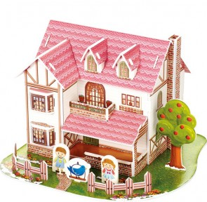 casa-puzzle-3d-cartone-legler