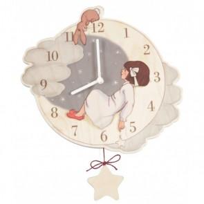 orologio-in-legno-belle-and-boo