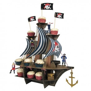 centrotavola-alzatina-cupcake-pirati-mer-meri