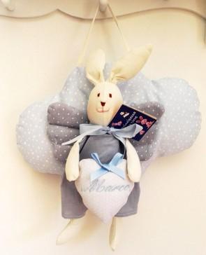 coccarda-nascita-bimbo-fatta-a-mano-coniglietto