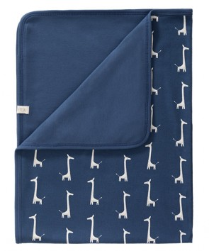 coperta-cotone-biologico-fresk-giraffa-blu