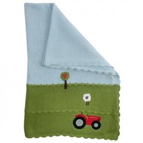 coperta-neonato-cotone-fattoria-powell-craft