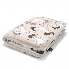 coperta-neonato-unicorno-sugar-bebe-la-millou