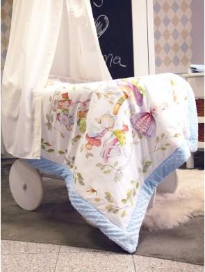 coperta-alice-nel-paese-delle-meraviglie-blanket-story