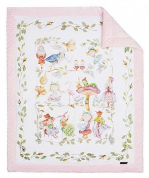 copertina-neonato-rosa-alice-nel-paese-delle-meraviglie