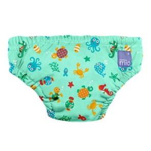 costume-piscina-contenitivo-bambinomio