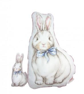cuscino-coniglio-grande-blanket-story