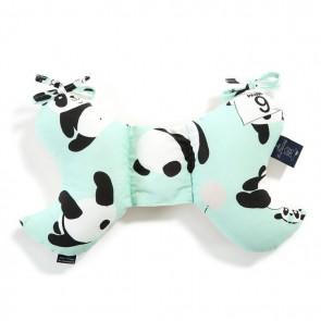 cuscino-passeggino-panda-la-millou