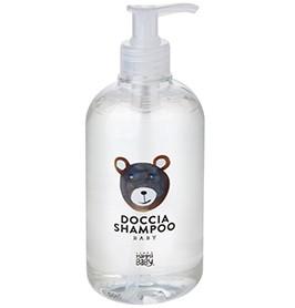 doccia-shampoo-baby-linea-mammababy-bio