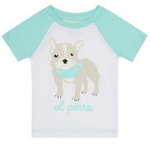 maglietta-cotone-biologico-el-gato-sapling