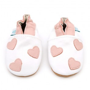 scarpe-pelle-dotty-fish-cuori-rosa