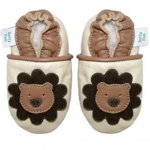 scarpe-pelle-dotty-fish-re-della-giungla-sacchetto