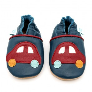 scarpe-pelle-dotty-fish-automobilina