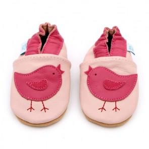 scarpe-pelle-dotty-fish-uccellino