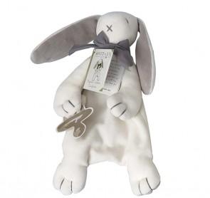 doudou-per-neonati-maid-n-lil-coniglietto-grigio