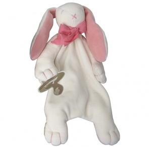 doudou-per-neonati-coniglietto-rosa-maud-n-lil