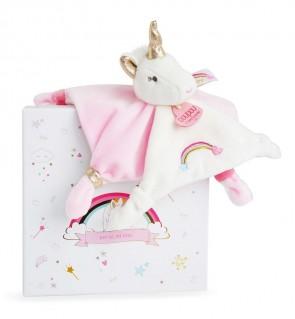 doudou-unicorno-rosa-dudu-doudou-et-compagnie