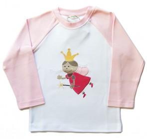 maglietta-cotone-organico-fatina-organic-kid