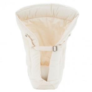 cuscino-riduttore-original-natural-beige-ergobaby