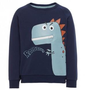 felpa-bimbo-dinosauri-blu-nameit-min