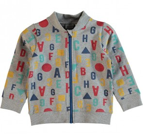 felpa-bambino-cotone-biologico-grigio-melange-name-it