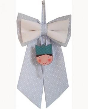 fiocco-nascita-bimbo-azzurro-principe