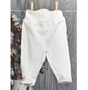 pantaloncini-cotone-organico-bianco-nanaf