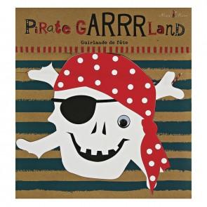 ghirlanda-festa-compleanno-pirati-meri-meri