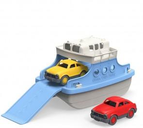 giochi-ecologici-traghetto-green-toys