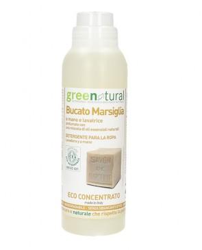 detersivo-bucato-marsiglia-green-natural