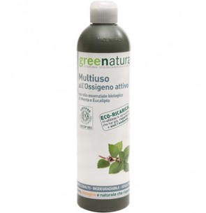 multiuso-spray-ossigeno-attivo-menta-eucalipto-green-natural