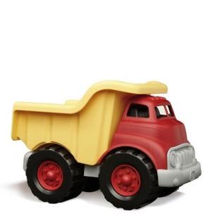 camion-con-benna-green-toys