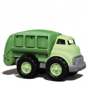 giochi-ecologici-camion-ecologico-con-benna-green-toys