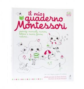 il-mio-quaderno-montessori