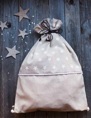 sacchetto-asilo-personalizzato-con-nome-stelle