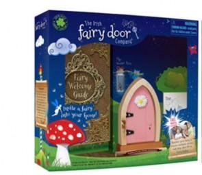 porticina-delle-fate-magica-the-irish-fairy-door