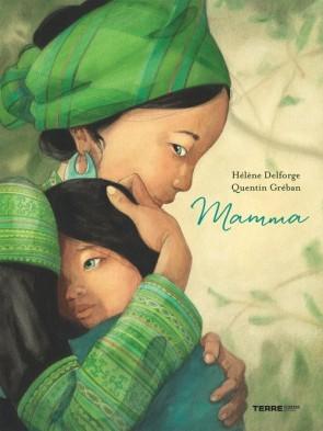 libro-mamma-terre-di-mezzo