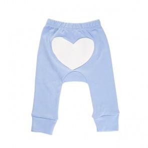 pantaloni-cuore-cotone-biologico-sapling-child